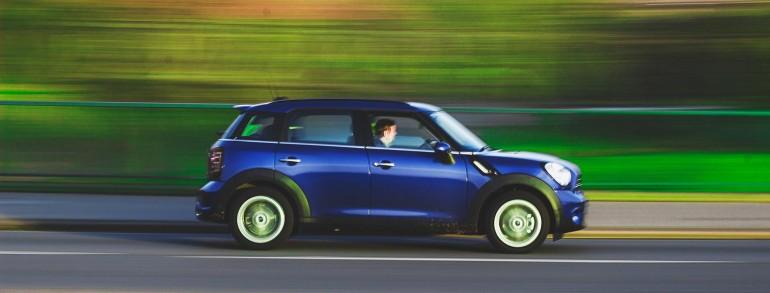 Auto Frühjahrscheck – Ist Ihr Auto gut durch den Winter gekommen?
